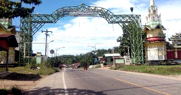 Perbatasan Aceh Sumut Akan Ditutup